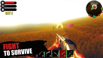 Just Survive: Sandbox Survival by Kerem Korkmaz (iOS, United