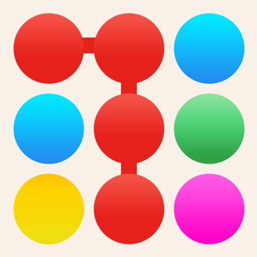Collect Points L: Connect dots