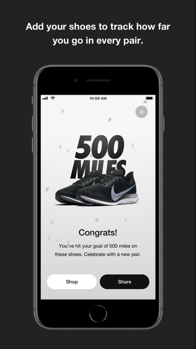 Nike Run Club wiki review and how to guide