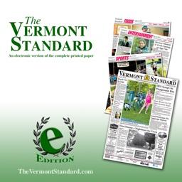 Vermont Standard eEdition
