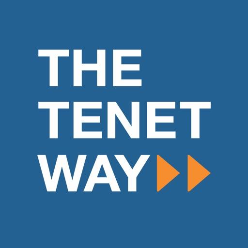 The Tenet Way