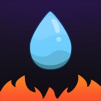 Codes for Water Rush Hack