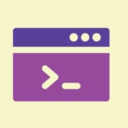 Linux+, Exam XK0-004