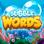 Bubble Words - Jeu de lettres