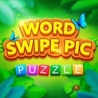 Codes for Word Swipe Pic Hack