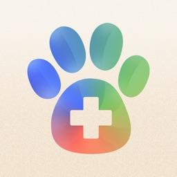 Dr. PetPlay