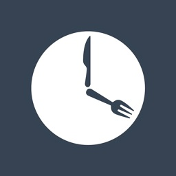 MyFast Intermittent Fasting