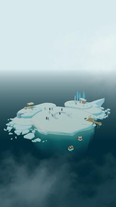 ペンギンの島のおすすめ画像2