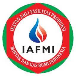 IAFMI Event Management