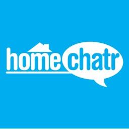 HomeChatr
