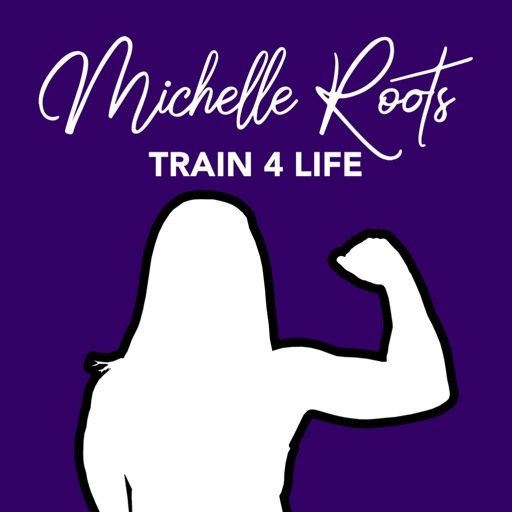 Michelle Roots Fitness App