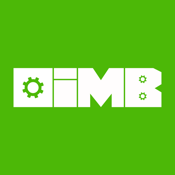 IMB Free Mountain Bike Magazine icon