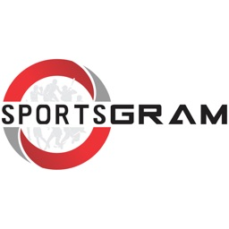 Sportsgram