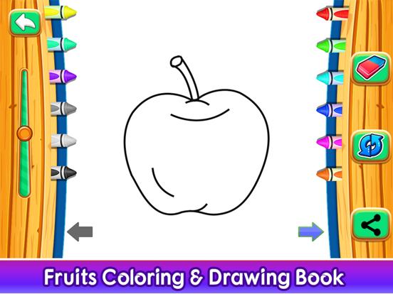 Kindergarten Learning Age 3-6 screenshot 9