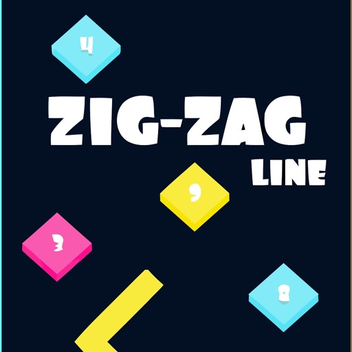 Zig Zag Tap