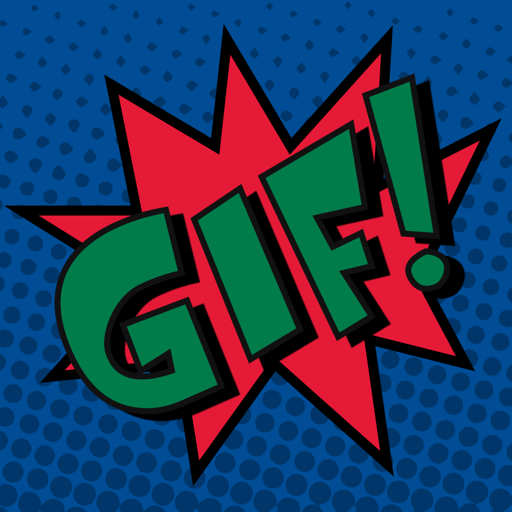 CrunchyGIF - Ezpz video to GIF