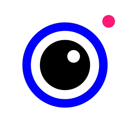 Instasize:写真加工・動画編集アプリ