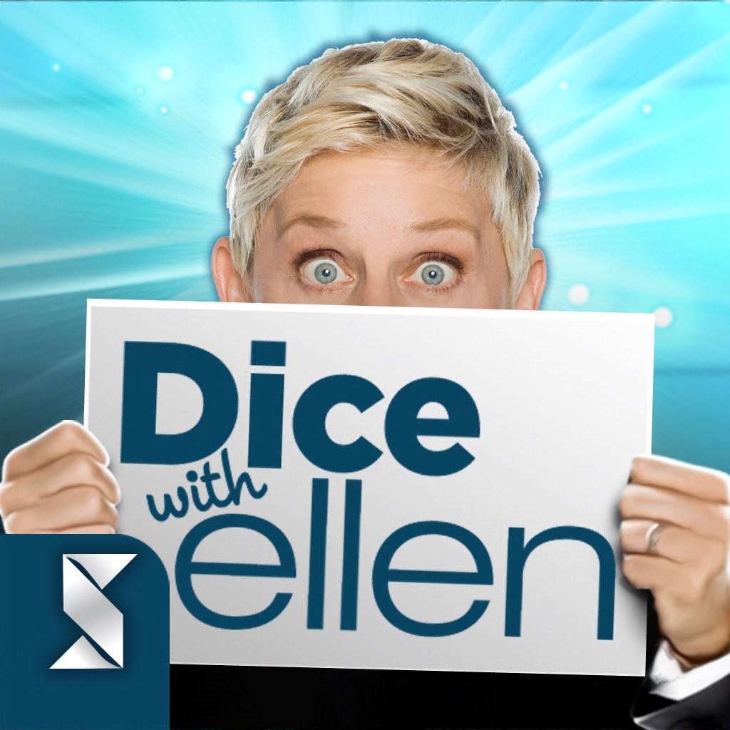 Dice with Ellen img
