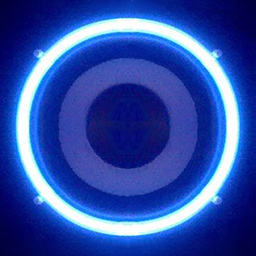 Ultra-Low Subwoofer Bass Pad