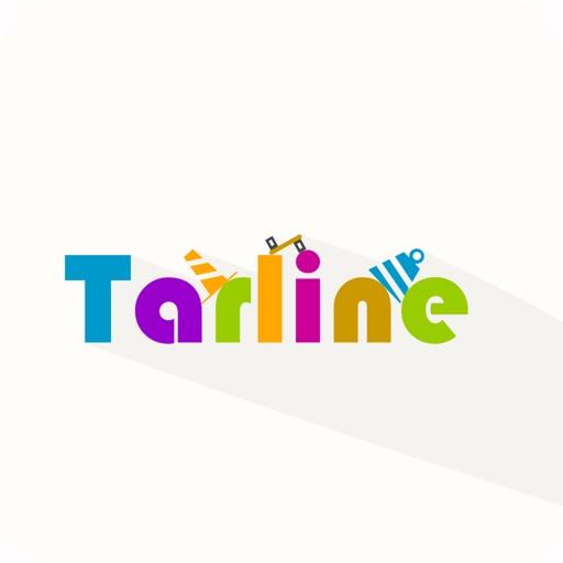 TarLine