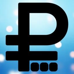 Pashto Dictionary Pro PDP