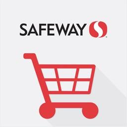 Safeway Online Shopping