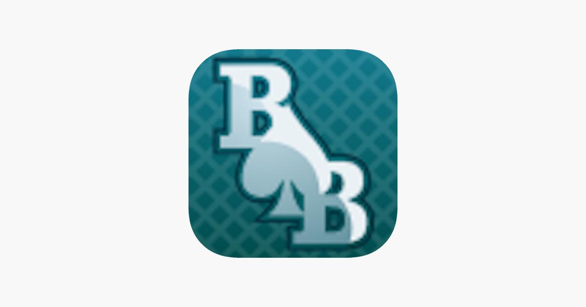 www.bridgebaseonline.com.client.php
