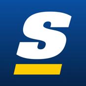 theScore Mobile icon