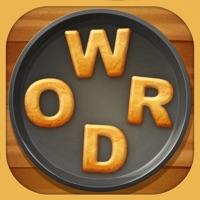 Word Cookies!?? Hack Online Generator  img