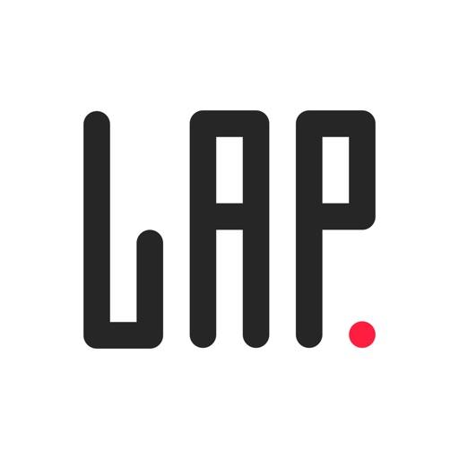 Lap - Найди семью и друзей