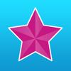 Video Star - Frontier Design Group