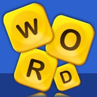 Codes for Crossword -Classic Words Games Hack