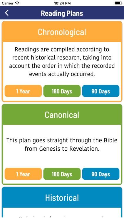 Holy Catholic Bible (New) Pro