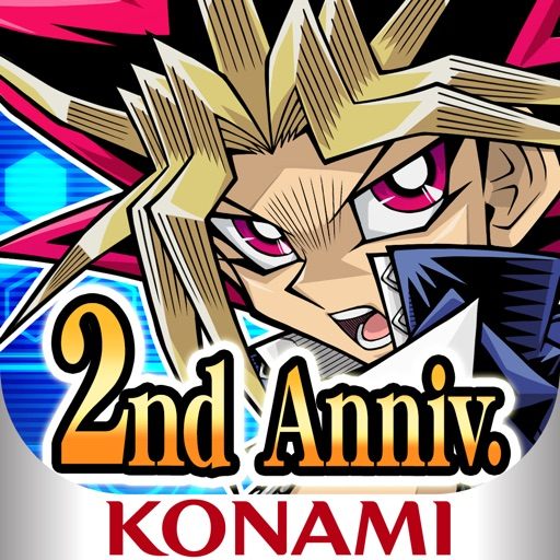 Yu-Gi-Oh! Duel Links iOS Hack Android Mod