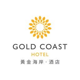 Gold Coast Hotel