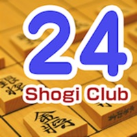 Codes for ShogiClub24 Hack