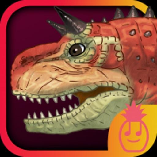 Dino Coco Adventure Series 2