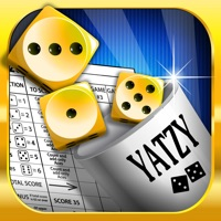 Codes for Yatzy Dice Game for Buddies Hack