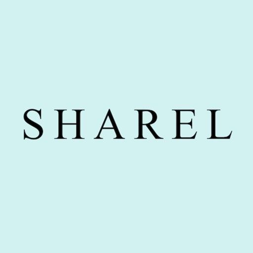 SHAREL【シェアル】ブランドバッグ・ジュエリー・時計の月額定額ファッションレンタル