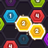 Codes for Hexa Puzzle Connect Hack