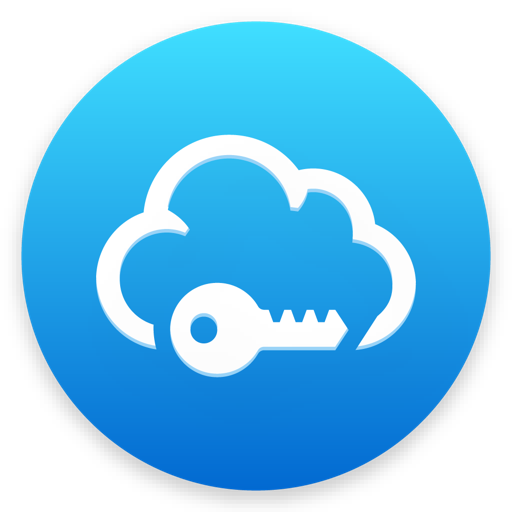 SafeInCloud - Password Manager