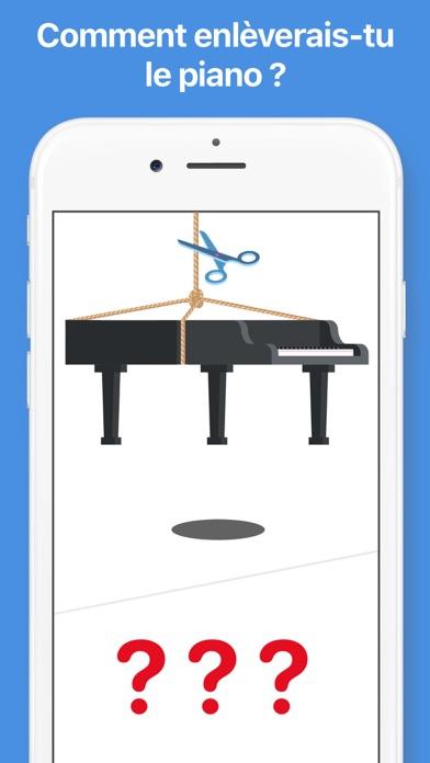Télécharger Easy Game - Teste ton cerveau pour Pc