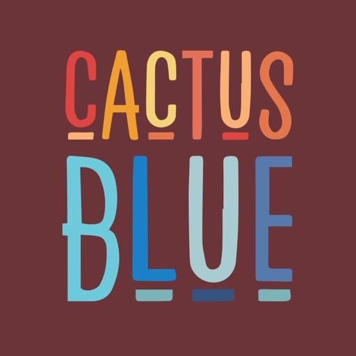 Cactus Blue Restaurant