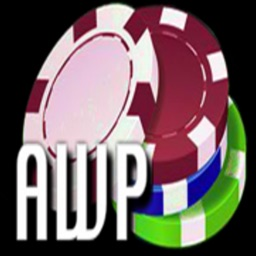 Atlantic West Poker