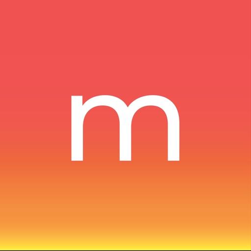 Mango: Fast Browser & AdBlock