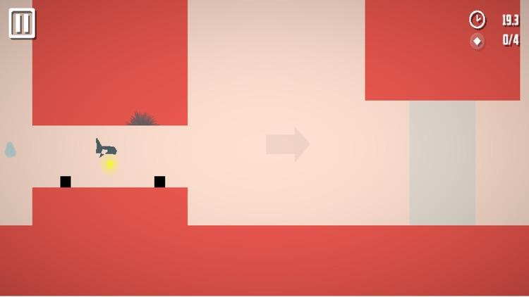 Keep It Up! plane game screenshot-5