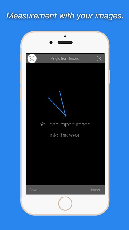 Angle Meter screenshot-3