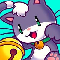 Codes for Super Cat Tales 2 Hack