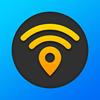 WiFi Map: Get Free WiFi, VPN - WiFi Map LLC