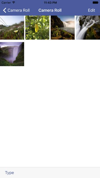 iUSB Driveのおすすめ画像3